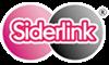 Immagine per il marchio Siderlink